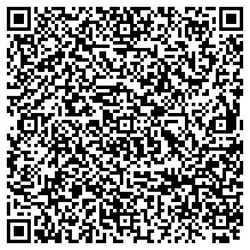 QR-код с контактной информацией организации ТИМ КОНСУЛЬТАЦИОННАЯ ГРУППА, ООО