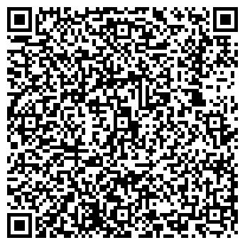 QR-код с контактной информацией организации ФОРМИКА ГРУП, ООО