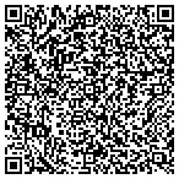 QR-код с контактной информацией организации ЦЕНТР КОНСАЛТИНГА И ОЦЕНКИ