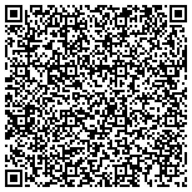 QR-код с контактной информацией организации ЦЕНТР РАЗВИТИЯ СОТРУДНИЧЕСТВА С КИТАЕМ НП