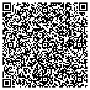 QR-код с контактной информацией организации ШВЕДСКИЙ ТОРГОВЫЙ СОВЕТ