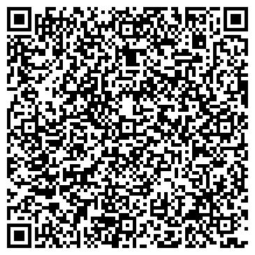 QR-код с контактной информацией организации ЭКАУНТ ПЛЮС КОМПАНИЯ, ООО