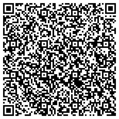 QR-код с контактной информацией организации 2 PR АГЕНТСТВО ПО СВЯЗЯМ С ОБЩЕСТВЕННОСТЬЮ, ООО