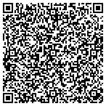 QR-код с контактной информацией организации CONSULCO INTERNATIONAL LIMITED