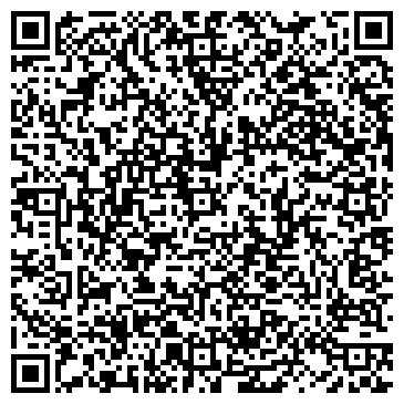 QR-код с контактной информацией организации ПРОМБЕЗОПАСНОСТЬ—СЕВЕРО-ЗАПАД