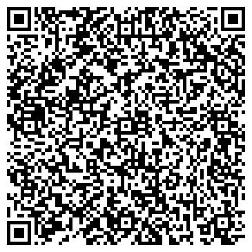 QR-код с контактной информацией организации БАНК ТУРАНАЛЕМ АО АКМОЛИНСКИЙ ФИЛИАЛ