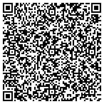 QR-код с контактной информацией организации БУХГАЛТЕРИЯ И НАЛОГИ - ОПТИМУМ