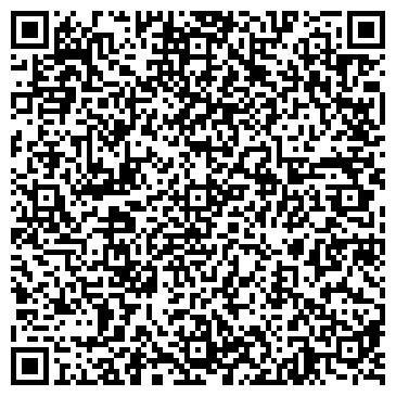 QR-код с контактной информацией организации НАЛОГОВЫЙ АДВОКАТ КУЛЕШ И КО