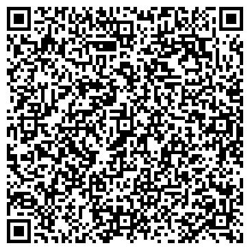 QR-код с контактной информацией организации АРАГОРН КОНЦЕРТНО-ФИЛАРМОНИЧЕСКОЕ АГЕНТСТВО