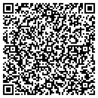 QR-код с контактной информацией организации EX-Э.Л.И.Т.А.