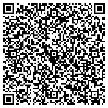 QR-код с контактной информацией организации ЗОЛОТАЯ ШПАЛЕРНАЯ