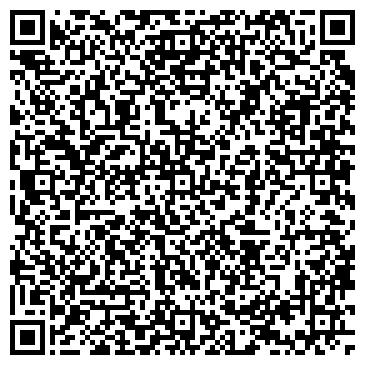 QR-код с контактной информацией организации ЛЕНИНГРАДСКОЕ ПЛЕМЕННЫХ ХОЗЯЙСТВ