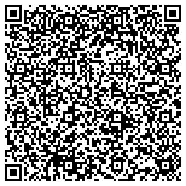 QR-код с контактной информацией организации МЕЖДУНАРОДНЫЙ ЦЕНТР ДЕЛОВОГО СОТРУДНИЧЕСТВА, ЗАО