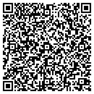 QR-код с контактной информацией организации МИЦАР