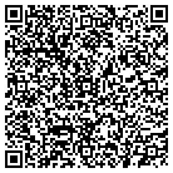 QR-код с контактной информацией организации ЕВРОЛЮКС МЕБЕЛЬНЫЙ САЛОН