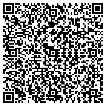 QR-код с контактной информацией организации НЕВСКИЙ 25, ОАО