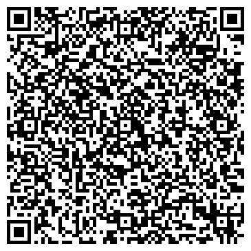 QR-код с контактной информацией организации ОФИСНЫЙ ДОМ НА ИТАЛЬЯНСКОЙ 2