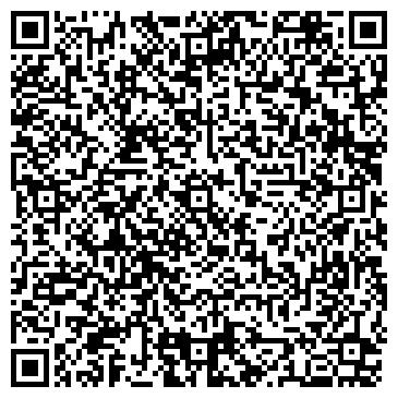 QR-код с контактной информацией организации ПЕТРОСТРОЙКОНСТРУКЦИЯ, ООО