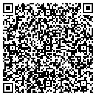 QR-код с контактной информацией организации ПОЛТАВСКИЙ