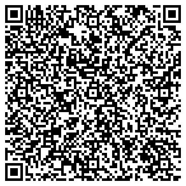 QR-код с контактной информацией организации ЖАННА ТОРГОВЫЙ ДОМ ТОО АСТАНИНСКИЙ ФИЛИАЛ
