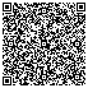"""QR-код с контактной информацией организации Бизнес-центр """"Суворовский"""""""
