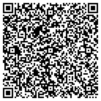 QR-код с контактной информацией организации RENAISSANCE-HOUSE