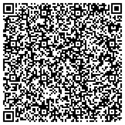 QR-код с контактной информацией организации МЕЖПАРЛАМЕНТСКАЯ АССАМБЛЕЯ ГОСУДАРСТВ-УЧАСТНИКОВ СНГ КАНЦЕЛЯРИЯ