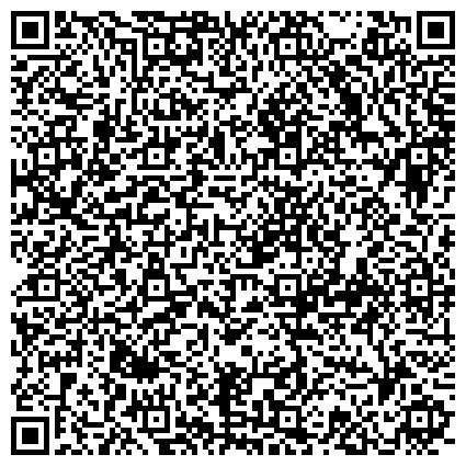 QR-код с контактной информацией организации МЕЖПАРЛАМЕНТСКАЯ АССАМБЛЕЯ ГОСУДАРСТВ-УЧАСТНИКОВ СНГ ОТВЕТСТВЕННЫЙ СЕКРЕТАРЬ ЖУРНАЛА ВЕСТНИК МПА