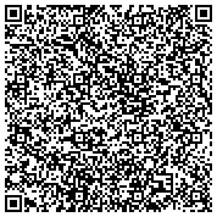 QR-код с контактной информацией организации МЕЖПАРЛАМЕНТСКАЯ АССАМБЛЕЯ ГОСУДАРСТВ-УЧАСТНИКОВ СНГ ПРЕДСТАВИТЕЛЬ НАЦИОНАЛЬНОГО СОБРАНИЯ РЕСПУБЛИКИ АРМЕНИЯ