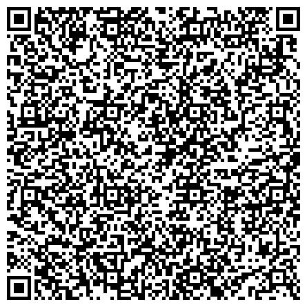 QR-код с контактной информацией организации МЕЖПАРЛАМЕНТСКАЯ АССАМБЛЕЯ ГОСУДАРСТВ-УЧАСТНИКОВ СНГ ПРЕДСТАВИТЕЛЬ НАЦИОНАЛЬНОГО СОБРАНИЯ РЕСПУБЛИКИ БЕЛАРУСЬ