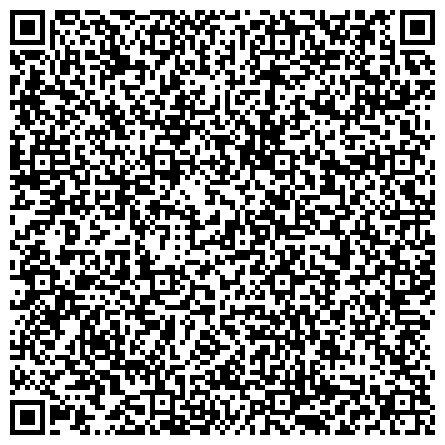 QR-код с контактной информацией организации МЕЖПАРЛАМЕНТСКАЯ АССАМБЛЕЯ ГОСУДАРСТВ-УЧАСТНИКОВ СНГ ПРЕДСТАВИТЕЛЬ ПАРЛАМЕНТА АЗЕРБАЙДЖАНСКОЙ РЕСПУБЛИКИ