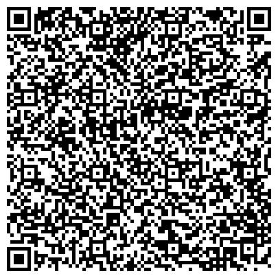 QR-код с контактной информацией организации МЕЖПАРЛАМЕНТСКАЯ АССАМБЛЕЯ ГОСУДАРСТВ-УЧАСТНИКОВ СНГ ПРЕДСТАВИТЕЛЬ ПАРЛАМЕНТА ГРУЗИИ