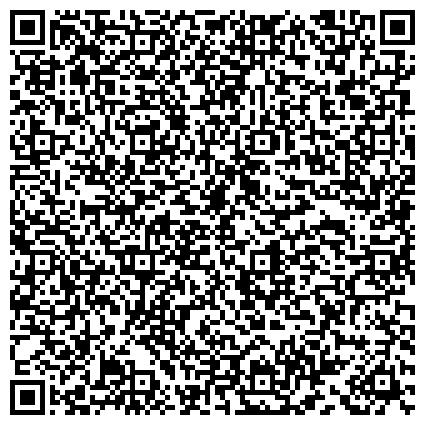 QR-код с контактной информацией организации МЕЖПАРЛАМЕНТСКАЯ АССАМБЛЕЯ ГОСУДАРСТВ-УЧАСТНИКОВ СНГ ПРЕДСТАВИТЕЛЬ ПАРЛАМЕНТА РЕСПУБЛИКИ КАЗАХСТАН