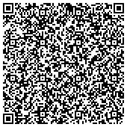 QR-код с контактной информацией организации МЕЖПАРЛАМЕНТСКАЯ АССАМБЛЕЯ ГОСУДАРСТВ-УЧАСТНИКОВ СНГ ПРЕДСТАВИТЕЛЬ ПАРЛАМЕНТА РЕСПУБЛИКИ ТАДЖИКИСТАНА