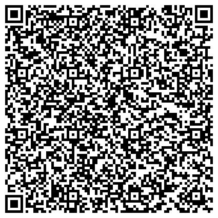 QR-код с контактной информацией организации МЕЖПАРЛАМЕНТСКАЯ АССАМБЛЕЯ ГОСУДАРСТВ-УЧАСТНИКОВ СНГ ПРЕДСТАВИТЕЛЬ ПАРЛАМЕНТА РОССИЙСКОЙ ФЕДЕРАЦИИ