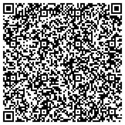 QR-код с контактной информацией организации МЕЖПАРЛАМЕНТСКАЯ АССАМБЛЕЯ ГОСУДАРСТВ-УЧАСТНИКОВ СНГ ПРЕСС-ЦЕНТР