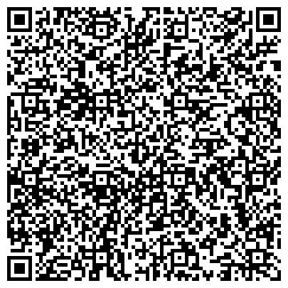 QR-код с контактной информацией организации МЕЖПАРЛАМЕНТСКАЯ АССАМБЛЕЯ ГОСУДАРСТВ-УЧАСТНИКОВ СНГ СЕКРЕТАРИАТ СОВЕТА МПА