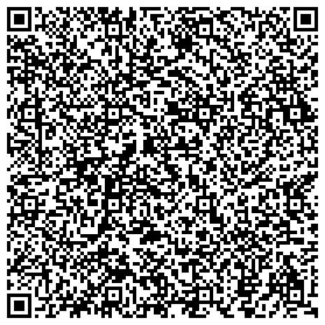 QR-код с контактной информацией организации МЕЖПАРЛАМЕНТСКАЯ АССАМБЛЕЯ ГОСУДАРСТВ-УЧАСТНИКОВ СНГ СЕКРЕТАРЬ ПОСТОЯННОЙ КОМИССИИ ПО АГРАРНОЙ ПОЛИТИКЕ, ПРИРОДНЫМ РЕСУРСАМ И ЭКОЛОГИИ