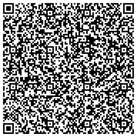 QR-код с контактной информацией организации МЕЖПАРЛАМЕНТСКАЯ АССАМБЛЕЯ ГОСУДАРСТВ-УЧАСТНИКОВ СНГ СЕКРЕТАРЬ ПОСТОЯННОЙ КОМИССИИ ПО ВОПРОСАМ ОБОРОНЫ И БЕЗОПАСНОСТИ