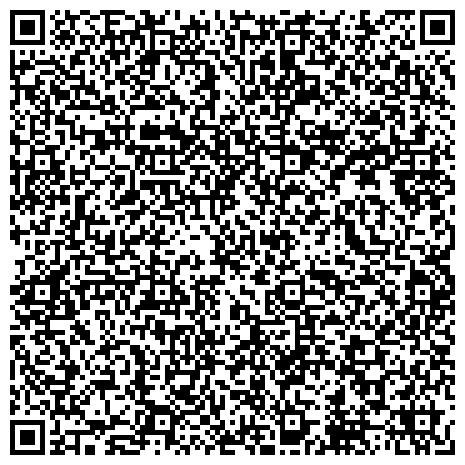 QR-код с контактной информацией организации МЕЖПАРЛАМЕНТСКАЯ АССАМБЛЕЯ ГОСУДАРСТВ-УЧАСТНИКОВ СНГ СЕКРЕТАРЬ ПОСТОЯННОЙ КОМИССИИ ПО ИЗУЧЕНИЮ ОПЫТА ГОС. СТРОИТЕЛЬСТВА И МЕСТНОГО САМОУПРАВЛЕНИЯ