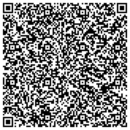 QR-код с контактной информацией организации МЕЖПАРЛАМЕНТСКАЯ АССАМБЛЕЯ ГОСУДАРСТВ-УЧАСТНИКОВ СНГ СЕКРЕТАРЬ ПОСТОЯННОЙ КОМИССИИ ПО КУЛЬТУРЕ, ИНФОРМАЦИИ, ТУРИЗМУ, СПОРТУ