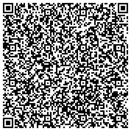 QR-код с контактной информацией организации МЕЖПАРЛАМЕНТСКАЯ АССАМБЛЕЯ ГОСУДАРСТВ-УЧАСТНИКОВ СНГ СЕКРЕТАРЬ ПОСТОЯННОЙ КОМИССИИ ПО НАУКЕ И ОБРАЗОВАНИЮ