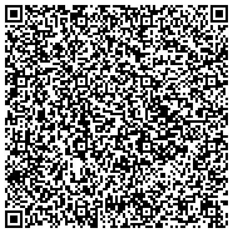 QR-код с контактной информацией организации МЕЖПАРЛАМЕНТСКАЯ АССАМБЛЕЯ ГОСУДАРСТВ-УЧАСТНИКОВ СНГ СЕКРЕТАРЬ ПОСТОЯННОЙ КОМИССИИ ПО ПОЛИТИЧЕСКИМ ВОПРОСАМ И МЕЖДУНАРОДНОМУ СОТРУДНИЧЕСТВУ