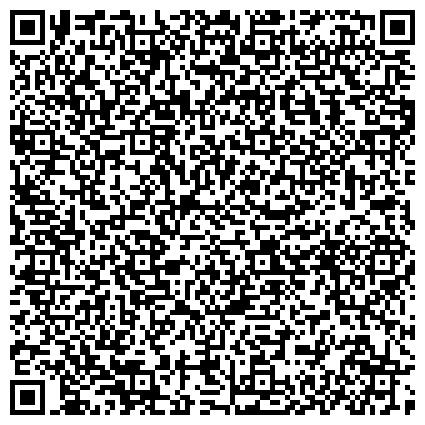 QR-код с контактной информацией организации МЕЖПАРЛАМЕНТСКАЯ АССАМБЛЕЯ ГОСУДАРСТВ-УЧАСТНИКОВ СНГ СЕКРЕТАРЬ ПОСТОЯННОЙ КОМИССИИ ПО ПРАВОВЫМ ВОПРОСАМ