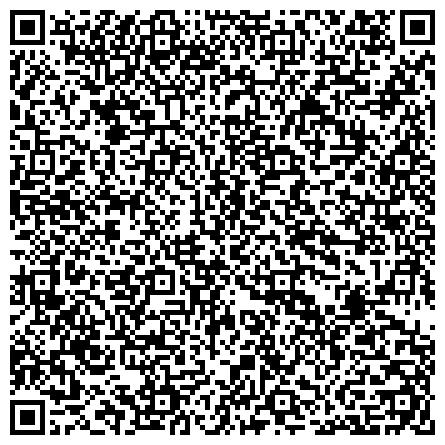 QR-код с контактной информацией организации МЕЖПАРЛАМЕНТСКАЯ АССАМБЛЕЯ ГОСУДАРСТВ-УЧАСТНИКОВ СНГ СЕКРЕТАРЬ ПОСТОЯННОЙ КОМИССИИ ПО СОЦИАЛЬНОЙ ПОЛИТИКЕ И ПРАВАМ ЧЕЛОВЕКА