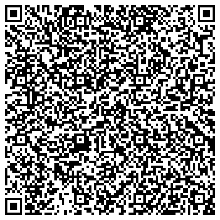 QR-код с контактной информацией организации МЕЖПАРЛАМЕНТСКАЯ АССАМБЛЕЯ ГОСУДАРСТВ-УЧАСТНИКОВ СНГ СЕКРЕТАРЬ ПОСТОЯННОЙ КОМИССИИ ПО ЭКОНОМИКЕ И ФИНАНСАМ