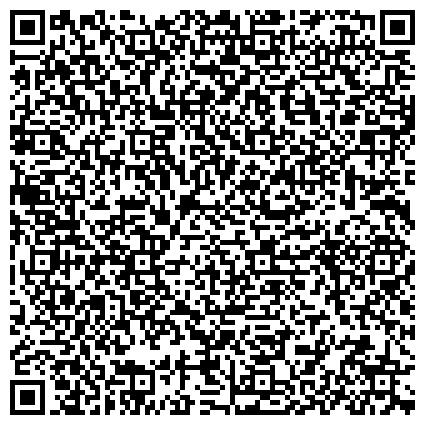 QR-код с контактной информацией организации МЕЖПАРЛАМЕНТСКАЯ АССАМБЛЕЯ ГОСУДАРСТВ-УЧАСТНИКОВ СНГ СЕКРЕТАРЬ ПОСТОЯННОЙ КОНТРОЛЬНО-БЮДЖЕТНОЙ КОМИССИИ