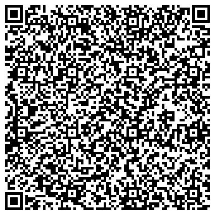 QR-код с контактной информацией организации САНКТ-ПЕТЕРБУРГСКАЯ ТОРГОВО-ПРОМЫШЛЕННАЯ ПАЛАТА ЦЕНТР МЕЖДУНАРОДНОГО СОТРУДНИЧЕСТВА