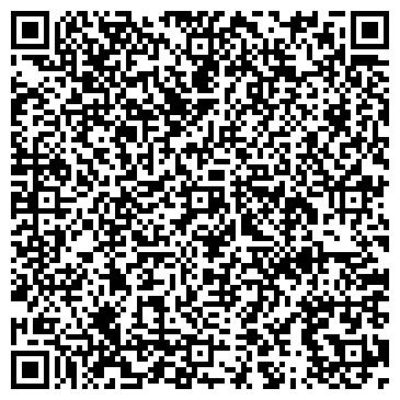 QR-код с контактной информацией организации САНКТ-ПЕТЕРБУРГСКАЯ ВАЛЮТНАЯ БИРЖА, ЗАО