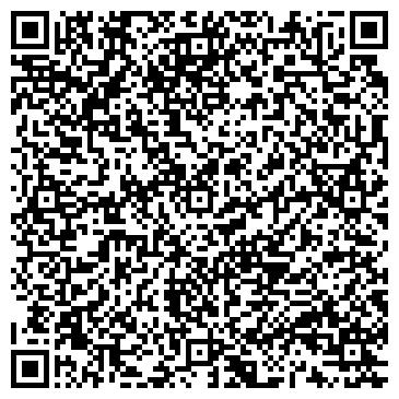 QR-код с контактной информацией организации ЗАО БАЛТИЙСКОЕ ФИНАНСОВОЕ АГЕНТСТВО